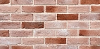 Holland brick - 304 Pischelli