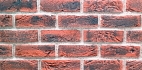 Holland brick - 306 Bruggy
