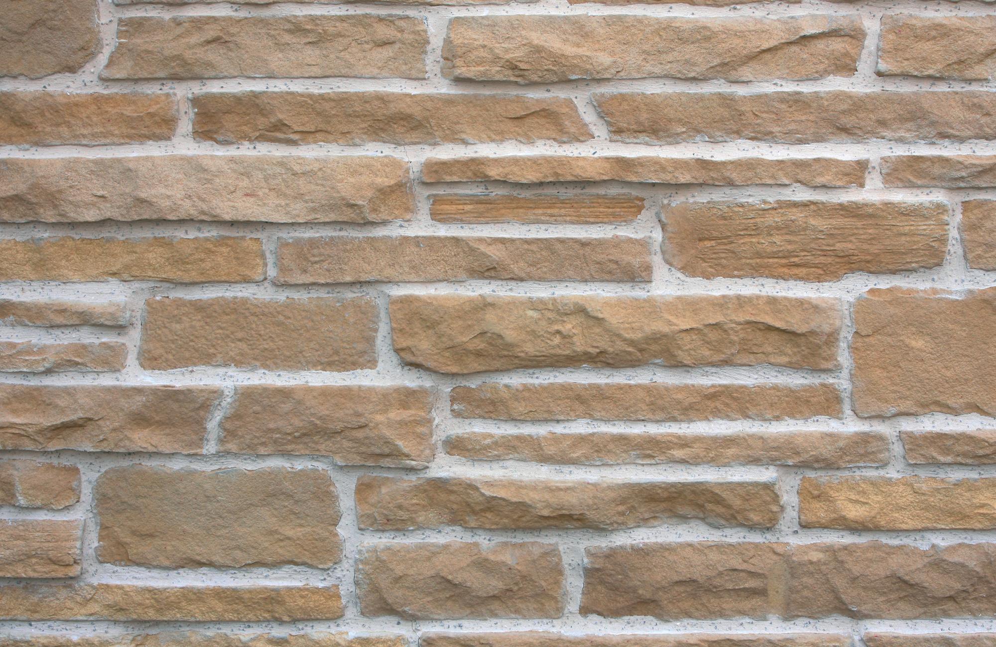 katalog verblendsteine gespaltener sandstein wild stone. Black Bedroom Furniture Sets. Home Design Ideas